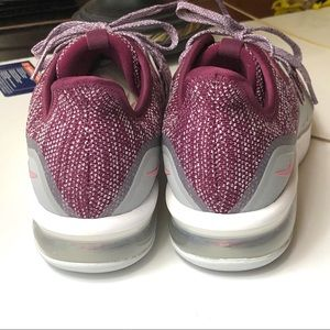 Nike Shoes - Women's Nike Air Max Sequent 3